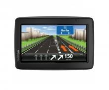 TOMTOM Start 20 M EU GPS навигация 4.3 инча + доживотна актуализация