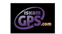 GPS за камион