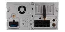 Универсална навигация двоен дин за кола TB706APL с ANDROID 6.0 GPS, WIFI, 7 инча