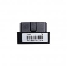 Concox OB22 OBD GPS тракер
