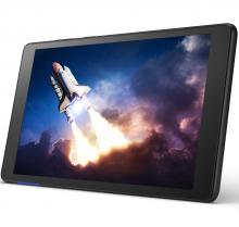 Таблет 5в1 + GPS + Цифрова ТВ + Телефон + DVR Lenovo Tab E8, 8 инча