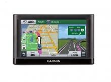 GPS навигация Garmin nuvi 2689LM