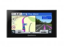 GPS навигация Garmin Nuvi 2559LM EE