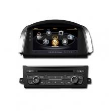 Мултимедия за Renault Kelos(14-15) C329G-KO, GPS,  8 инча
