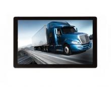 GPS навигация за камиони ORION Z50BT Truck 5 инча, 800MhZ, BLUETOOTH