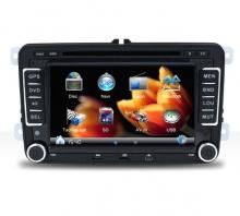 Навигация за VW AT VWMSTAR7 WinCE, GPS, DVD, 7 инча