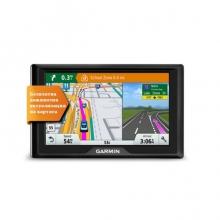 GPS навигация Garmin Drive 50LM EE