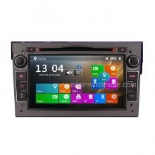 Мултимедия навигация за Opel ES7160P GPS, DVD, 3G, WINCE, 7инча