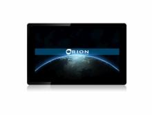 GPS навигация ORION Z100 SE за кола 256MB RAM, 8GB