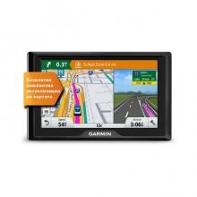 Навигация Garmin Drive 50LM EU с доживотна актуализация