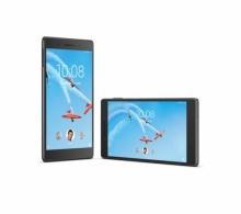 Таблет 3в1 GPS Lenovo TAB 4 7 инча, Четириядрен, Android 7, DVR, навигация