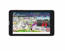 Prestigio GeoVision 7799 Tour 3 - Android 7, 3G, BG+EU