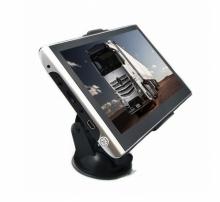 Нов модел мощна навигация MEDIATEK C7HD 7 инча, 800MHZ, 256RAM, 8GB