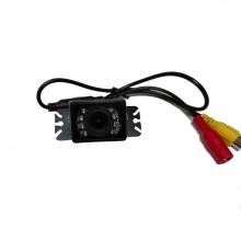 Универсална Камера IR за задно виждане 7 LED XH505 с нощен режим