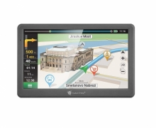 GPS навигация за камион Navitel E700 EU LIFETIME с безплатни актуализации