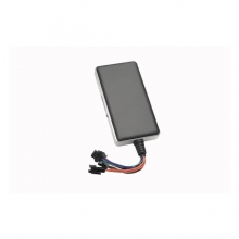 Concox GT06N мултифункционален GPS тракер