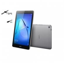 4в1 GPS Таблет Huawei MediaPad T3 TAB, 8 инча с Цифрова ТВ, DVR функция
