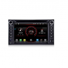 Специализирана мултимедия за KIA Sorento, Sportage, Cerato с Android 9.0 K6580H GPS, WiFi, DVD, 6.2