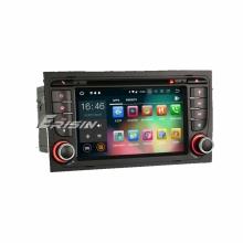 Двоен дин за Audi A3(03-11) с Android 9.0 ES7978A, GPS, WiFi, 7 инча