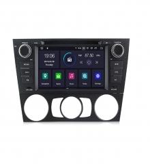 Мултимедийна навигация за BMW E90 E91 E92 E93 BM0439H GPS, DVD, ANDROID 9, WiFi,7 инча