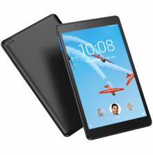 3в1 Таблет Lenovo Tab TB-8304F1, 8 инча IPS, GPS, Android 7.0, Видеорегистратор