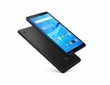 3в1 Lenovo TAB TAB M7 LTE Таблет + GPS навигация + 4G