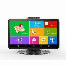Навигация за камион LEOS SMART PAD 7, 7 инча, Android 6, WiFi, 16GB