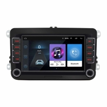 Навигация двоен дин за SEAT STMTK8227A 7 инча, Android 10, 1GB,GPS