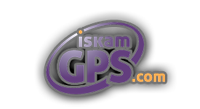 GPS за камьон